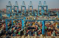Why the US-China trade truce may not last