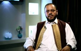 Abdulaziz Al-Siwi: The preacher of terrorism and advocate extremism in Libya