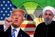 'Ball in US court', Iran cuts back arrogance, to subject to Trump deals