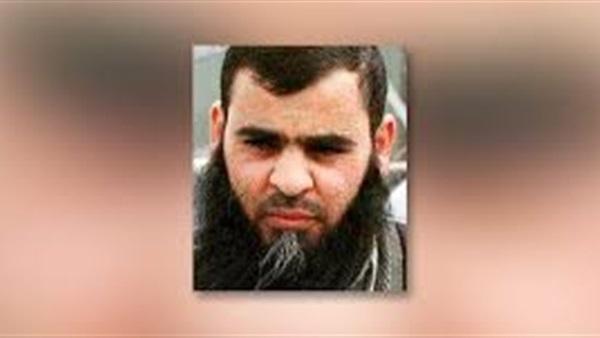 The man who might hinder LNA's advance towards Tripoli