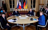 Paris summit: hopes and solutions on the table of challenges
