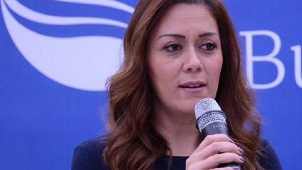 In an Interview, Rascha Ragheb tells The Reference about Youth role in organizing WYF