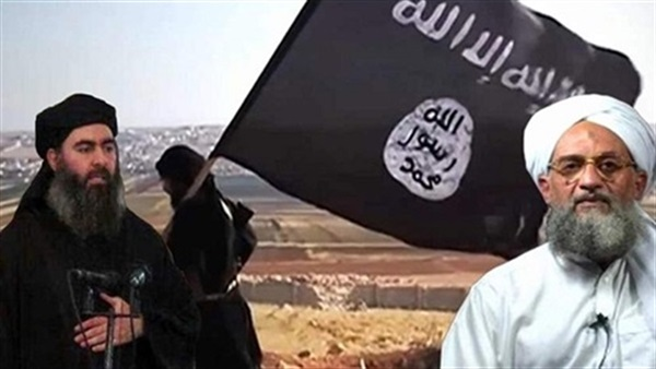 Al-Qaeda, Daesh revive old killing methods to spread terror across Europe