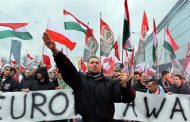Between Moderation and Extremism: The Strange Evolution of Hungarian Far-Right