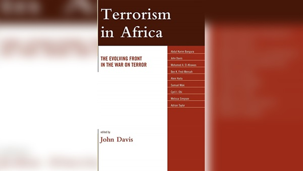 Terrorism in Africa: the cost of combating this expanding threat