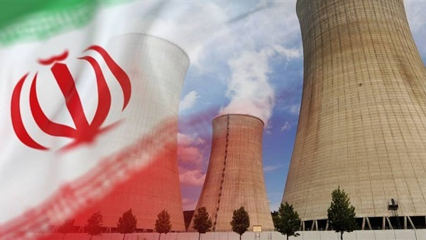 Iran International becoming latest victim of Iran's mullahs