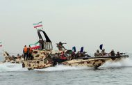 Three scenarios decide war in the Gulf as Iran arms its groups and US sends its forces