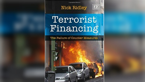 Terrorist Financing: The Failure of Counter Measures