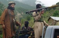 Will Taliban help Afghan gov't defeat ISIS?