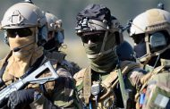Do European countries support France in its war on terrorism in the Sahel and Sahara?