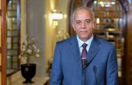 Postponements continue: Ennahda candidate fails to form Tunisian government