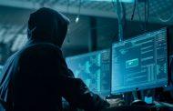 Russian hackers hacking Emmanuel Macron's email