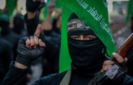 """Hamas"" on its founding anniversary, fascist, pragmatic movement that traded religion, profited from resistance"