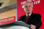 John McDonnell outlines first 100 days of Labour government