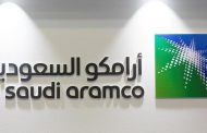 Saudi Aramco shares open at 35.2 riyals, valuing it at $1.88 trillion