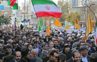 Dozens injured as anti-regime protests erupt in Iran