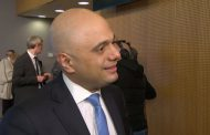 Javid claims manufacturing won't suffer from government plan not to stay aligned to EU rules