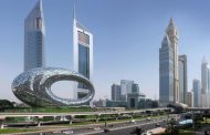 UAE topped the Arab states at the list of the best countries in the world
