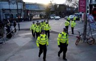 UK new counter-terrorism bill to challenge terrorism, preserve national security