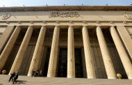 Egyptian court gives life sentence for 8 IS-linked militants