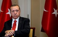The drums of war: The exploration of Mediterranean Gas opens gates of hell on Erdogan