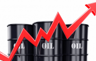 Oil prices jump after killing of Suleimani