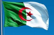 Algeria rejects Turkish military interference in Libya