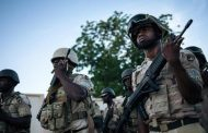 Five Killed in Terror attack by Boko Haram