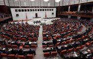 Opposition Unites Against Erdogan's Executive Presidential System