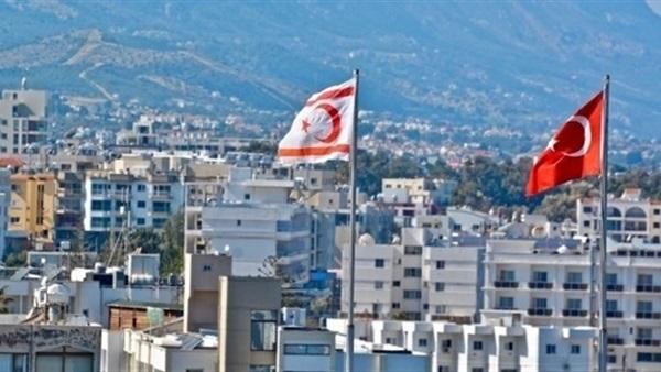 Turkish-Cypriot crisis increasing Eastern Mediterranean tensions