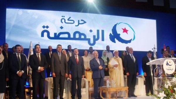 Will Tunisia follow Egypt's June 30 footsteps to overthrow Turkish-Muslim Brotherhood alliance?