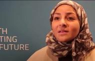 Mohammed bin Salman Foundation targets 300,000 entrepreneurs for 2020