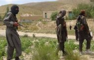 US contractors paying Taliban for protection