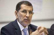 Morocco's Brotherhood seeking to survive