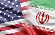 From protest to battle: Washington and Tehran move their conflict to Iraq
