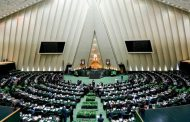 Iranian MP says 'we can attack the White House itself'