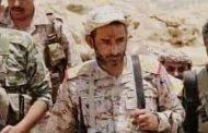 Yemeni Army advances toward Sanaa as Houthis suffer losses
