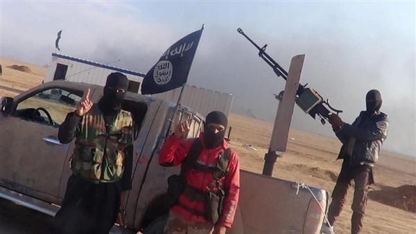 Civilians are the victims of Erdogan's 'drone war' in Libya
