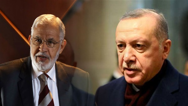 Erdogan's wishes are Sarraj's orders: The GNA's stubbornness in negotiating with the LNA