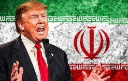 Small skirmish war: US, Iran between limited conflict and escalation of hostility
