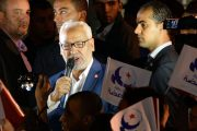Continuous resignations hit Tunisia's Ennahda after failure to form gov't