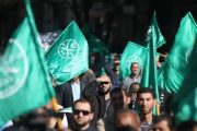 Islam is in danger: The new Brotherhood game in America after liquidation of Soleimani