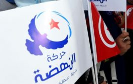 Ennahda working hard to conceal links with Brotherhood