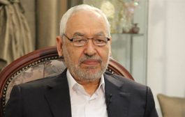 Ghannouchi In Ankara: Tunisian opposition unites against bullying of Brotherhood in Turkey