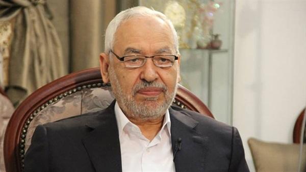 Ghannouchi In Ankara: Tunisian opposition unites against bullying of Brotherhood in Turkey
