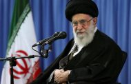 Khamenei attempts to save his regime via Friday sermon