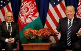 Hopeless negotiations: Future of the ceasefire in Afghanistan