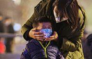 Coronavirus: China unveils measures to rein in spread of 'mutating' disease