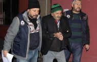 Turkey detains 5 IS suspects planning New Year attacks