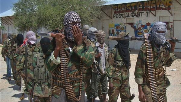 Suspicions over Tehran's use of Somalia's Al-Shabaab to avenge killing of Soleimani